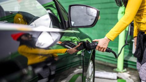 Juriul Best Electric Car a stabilit modelele eligibile pentru ediția din acest an